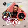 poster of Caro Tekno song