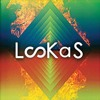 Lookas - Can't Get Enough PLAYED BY Chainsmokers Tiesto Matin Garrix