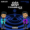 Cold Water (Twinbeatz Remix)