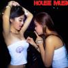 INDO HOUSE GALAU TIME 2016 ( Dj.alfian Mix ) Original Mix