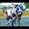 MC Thiaguinho da CV - Fuga nos Camburão (Vídeo Clip Allison zo)DJ Gordinho