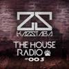 Kasstaba - The House Radio #3
