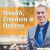 Creating Wealth And Prosperity In Today's Ever - Changing World