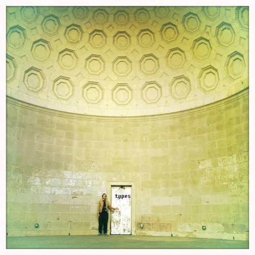 73 78 Honey (rework Of Philip Glass - Beck)