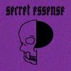 secret essense