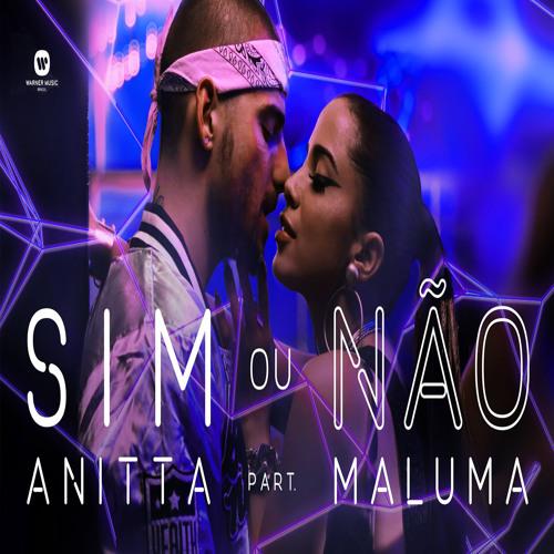 Sixteen Thomas Rhet Mp3 Download: Anitta Ft. Maluma
