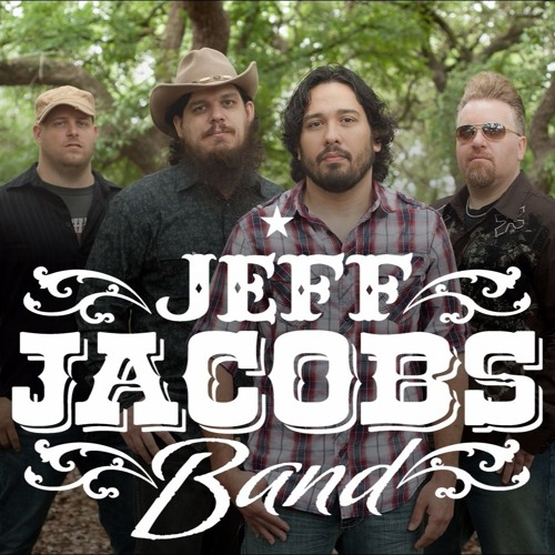 Interview with Jeff Jacobs Band In The Badlands (nsfw)