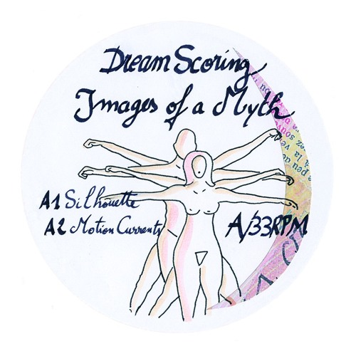 DREAM Scoring - A2 - Motion Currents - NM-01