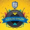 Tocando Em Frente - Almir Sater (Cover)