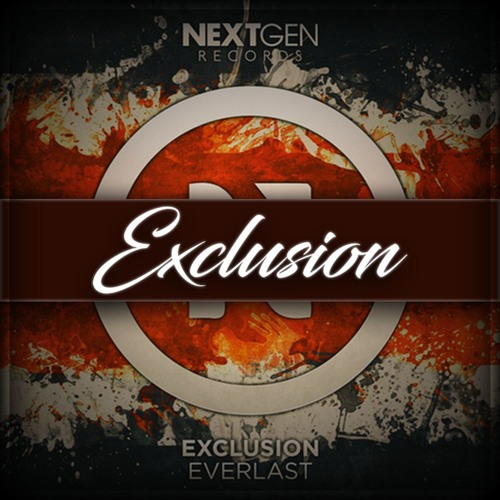 Exclusion - Everlast