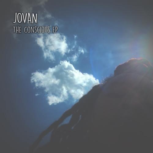 The Conscious EP