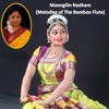 5. Vanna Mayil Meethamarnthu-Sumanesa Ranjani-Adi