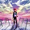 Fate/stay nightOST II - #19 Emiya Extended