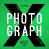 Ed Sheeran Photograph (Instrumental)