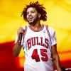Letter to J. Cole