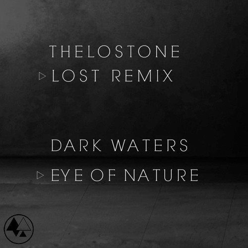 Teknian- Lost (Thelostone Remix)