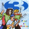 3 - Paint By Number - 06 You Call Me Baby