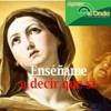 Evangelio de Hoy: 08/15/16-Asunción De La Virgen-Lc 1, 39-56-Nuestra Madre A La Derecha De Dios