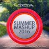 Summer 2016 Mashup | Virsa Entertainment Inc.