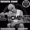 El Momento - Alex Dayz (Prod. By King Flow Music & Tower Beatz )