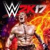 Bray Wyatt's Theme - WWE 2K17