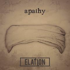 Elation - apathy [FREE DOWNLOAD]