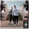 Bonez MC & Raf Camora   Palmen Aus Plastik