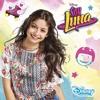 Prófugos (Luna y Matteo) - Momento Musical - Soy Luna