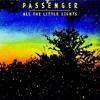 Patient Love by Passenger
