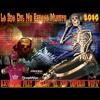La Segunda Del No Estava Muerto Djcompiri ,ft Djmaxo Y El Nvo Imperio Dl Wepa 2016