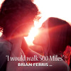 And I would walk 500 Miles (Proclaimers Cover) [Free Download]