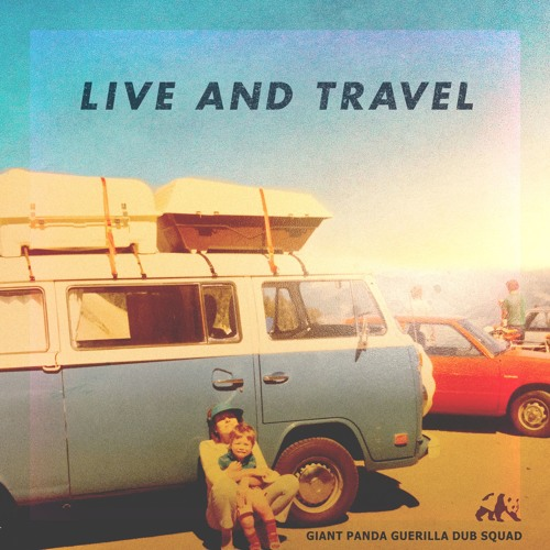 Live And Travel