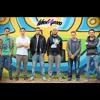 Verte Bailar -(Versión Demo)