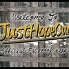Just Hope Out - Sahabat ( Cover by Jusuf Guitar )