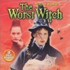 The Worst Witch (Theme from the ITV series)