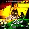 Stoner Chick - Jay Beatz Featuring Suess Boe and Sunni Casanova