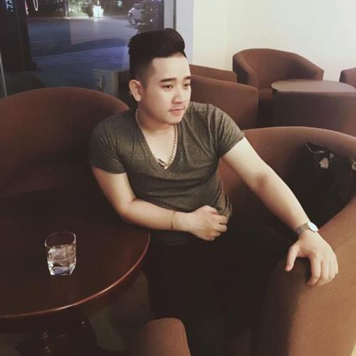 [Nonstop] Thốc - BNam Rmx 8/8/2016