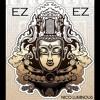 EZ-EZ