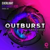 EverLight - It's About Acid (Original Mix) [Outburst Records] PREVIEW