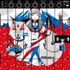 Blood Circulator - Asian Kungfu Generation [Naruto Shippuden Op 19] (Cover)