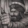 Baba Banda Singh Bahadur - Simranjeet Singh