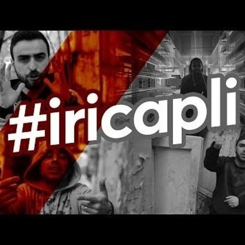 Uran feat. Xpert Ziq Zaq Paster - #iricapli