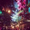 Leon Licht - Happy End - Sisyphos Wintergarten 8-8-16