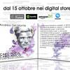 02 - Le Parole Del Silenzio (C. Marrucci - A. Del Monte)