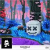Marshmello - Alone (Lennard Ellis Remix) [FREE DOWNLOAD]