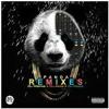 Desiigner: P@nd@ Tupac, Farruko, Flow G, Tech N9ne, Daddy Yankee, Foreign Twiinz remix