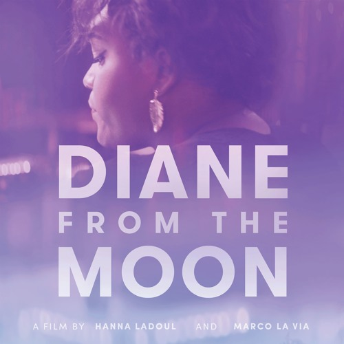Diane From The Moon - OST