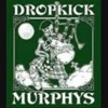 Dropkick Murphys - I'm Shipping Up To Boston (Jesse Bloch Remix)