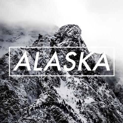 Kelek - Alaska