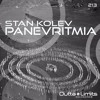 Stan Kolev - Panevritmia (Original Mix) Exclusive Preview